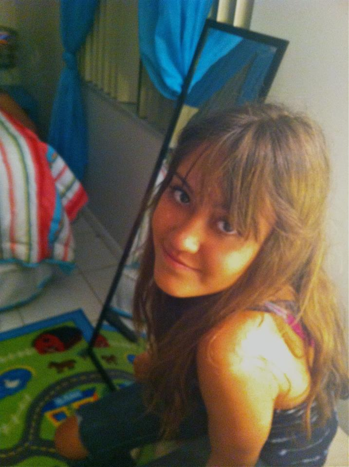 Allison Figueroa
