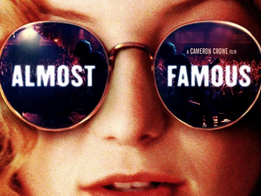 Semi-autobiographical+film+rocks+music-movie+world