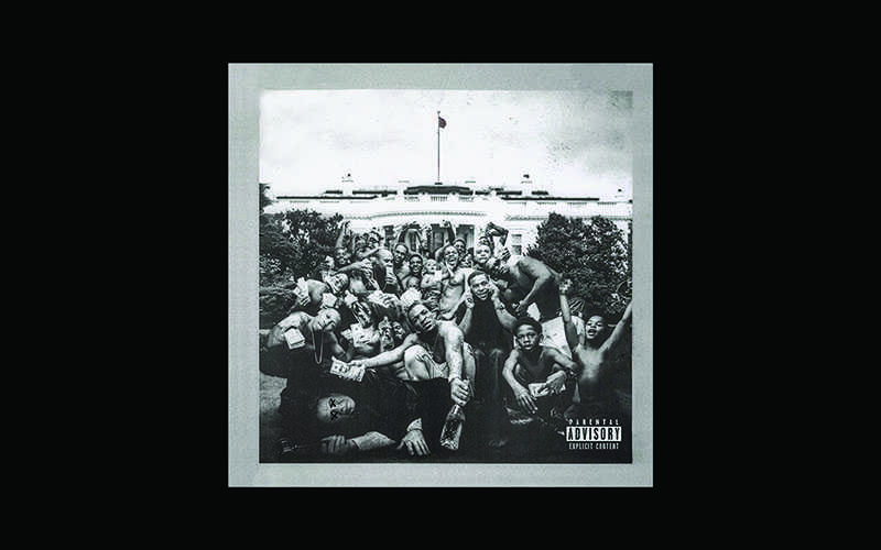 """Kendrick Lamar has succeeded in creating a musical masterpiece. He released his second major label album  """"To Pimp A Butterfly"""" March 23. The album features 16 songs and is now available via iTunes."""