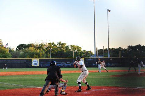 Boys baseball defeats Jefferson