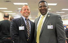 School Board appoints new principal