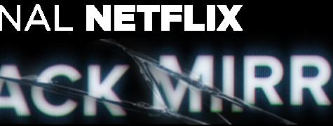 Netflix Original shows societies future, proves a black reflection
