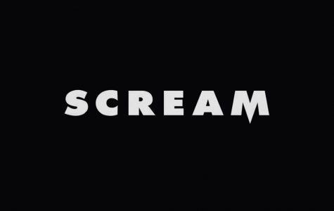 I Scream, You Scream: Cult horror classic effortlessly blends genres