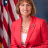 Q and A with House Representative Kathy Castor