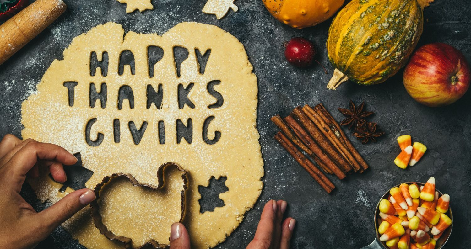 Take this quiz to figure out how much you know about the history behind Thanksgiving.