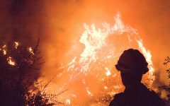California residents need help after tragic wildfires