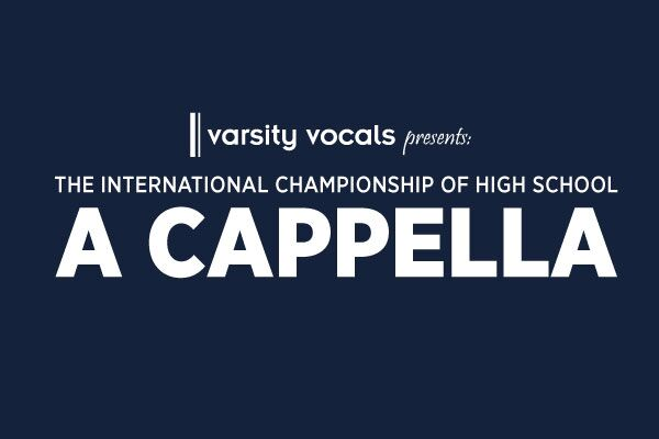 Both the Pink Panthers and Pawcappella a cappella groups leave for ICHSA Thursday, Feb. 27. Groups sent in a video sampling their singing to the competition in Raleigh, North Carolina.