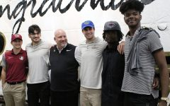 Students sign national letters of intent
