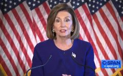 Speaker of the House announces impeachment inquiry