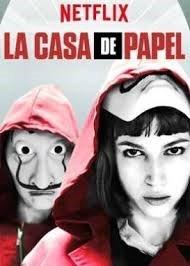 Las Mejores Series en Español en Netflix