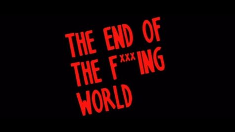 The end of the world, again