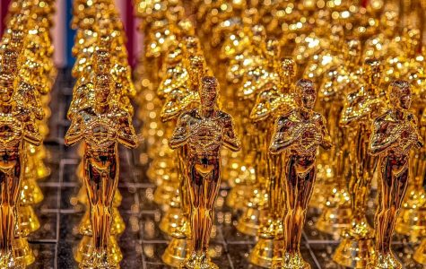 This year marks the 92nd year of the Academy awards ceremony. The Oscars were held at the Dolby Theatre in Los Angeles, California. Photo courtesy of Pixabay.