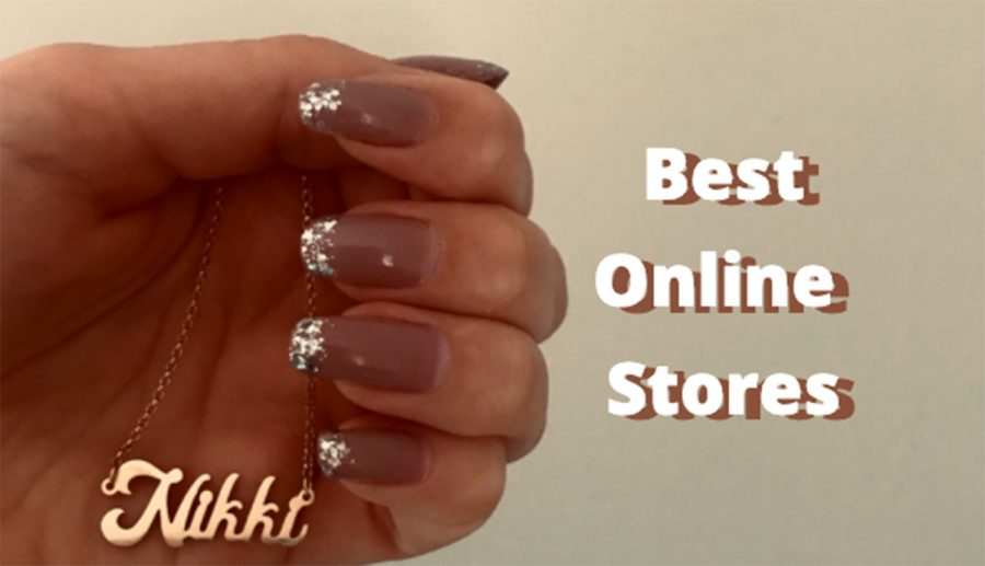 Best+online+stores+to+shop+around+while+stuck+at+home.