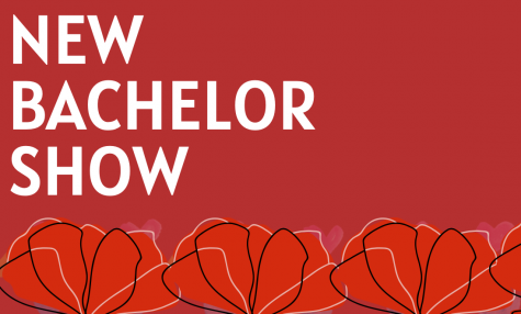 """The new Bachelor show """"Listen to Your Heart"""" focuses on single men and women that have a passion for music and are seeking love. The show premiered Monday, Apr. 13."""