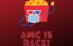 AMC theaters releases plans to reopen