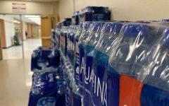New covid rules create more plastic waste