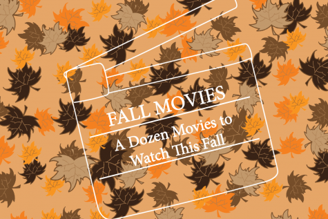 The warm Florida weather often makes for a lack of autumn spirit. These fall movies are bound to get anyone in the fall mood.
