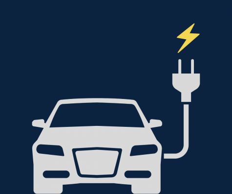 Many companies are considering transferring from producing gas powered vehicles to electric vehicles. With more concerns about the world's climate, the production of electric vehicles is expanding hopefully leading us to a healthier future.