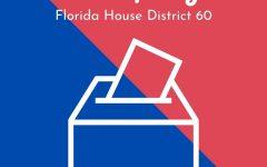Election Spotlight: Florida House District 60