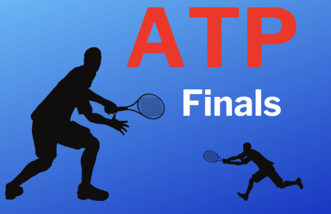 "The ATP Finals is called the ""fifth Grand Slam"" by many tennis fans across the globe. With five different winners in the last five years, it is any of the eight contestant's game to take the cup."