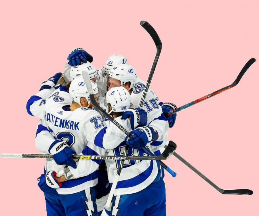 The second game on Friday, Jan. 15 against the Blackhawks was another win for the Lightning, placing them at the top of the standings in the Central Division. Their third game is Thursday, Jan. 21 at 7:00 p.m. against the Columbus Blue jackets.