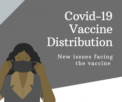 People in eligible groups are trying to receive the Covid-19 vaccine as Florida and other states roll out their distribution plans. Issues with distribution arose because not all of the doses held were able to get to those who fit requirements. State and federal governments have worked to develop new plans.