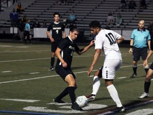 Boys and girls soccer advance to state semifinals