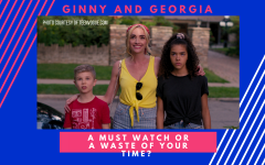 Navigation to Story: 'Ginny and Georgia,' A Netflix Hit or Miss?