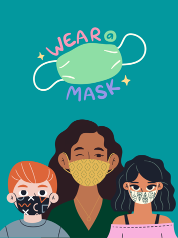 Parents across the state of Fla. have come together to fight the ban of mask mandates in Fla. schools. The fight against the governors executive order, which banned mask mandates, has begun as COVID cases in Fla. are on the rise.