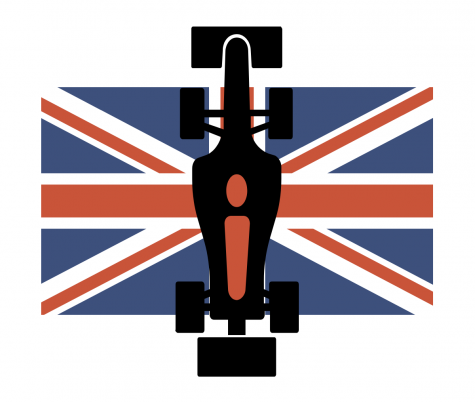 The 2021 Great Britain Grand Prix is one of the most controversial races in F1 history, involving rivals, Red Bull Racing and Mercedes Petronas. The race was a thrill for all fans and will affect the rest of F1 history, let it be rules and regulations or the fan base of the teams.