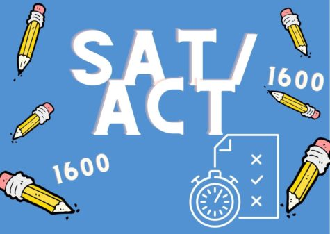 Florida public universities are among few who require submission of SAT and ACT test scores.