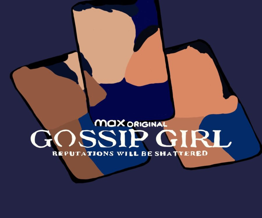 The Gossip Girl reboot was released on July 8 and the first six episodes have been released every week since then. Fans quickly caught on to the many parallels between the reboot and the original series, specifically with the qualities of the main characters.