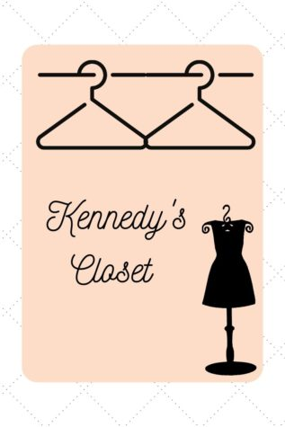 An inside look on featured outfits inside, Deborah Kents, one of Tampas famous boutiques.
