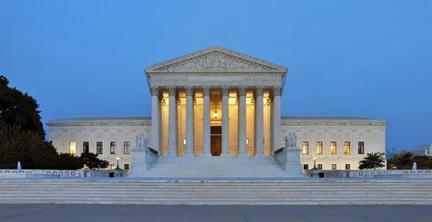 The Supreme Court refused to overturn Texas six-week abortion ban because the plaintiff did not have a proper writ of certiorari.