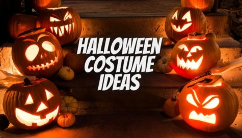 Halloween is rolling around which means it is time to figure out a costume. Below is a list to help you and your friend pick one out.