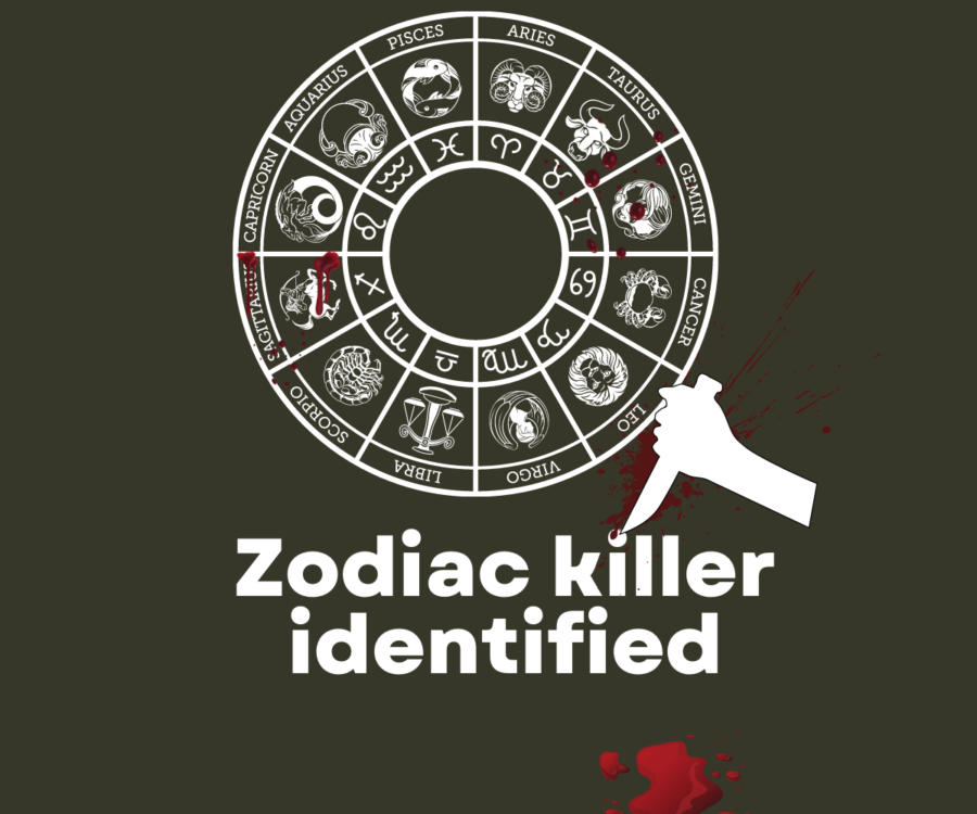 On Wednesday, October 6, the identity of the Zodiac Killer has been revealed to be Gary Poste.