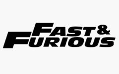 Navigation to Story: Ranking the Fast & Furious movies